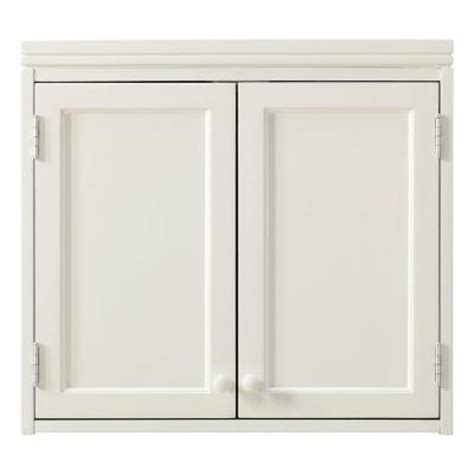 Martha Stewart Living Laundry Storage 22 In H X 24 In W Home Depot Wall Cabinets Laundry Room