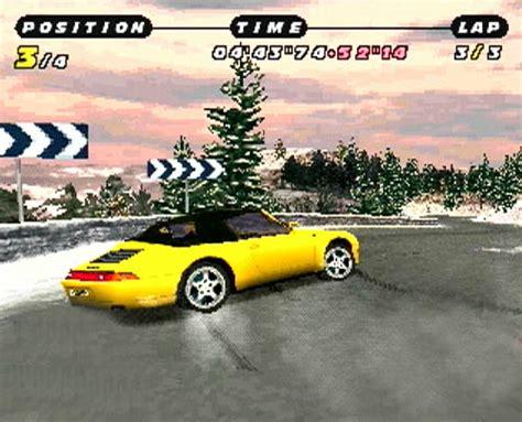 speed boat games unblocked hot pursuit reaver pro backtrack r3 v2 vmware image