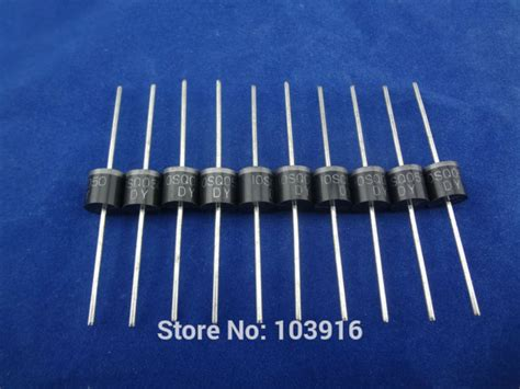 sh capacitor c22 2no 190 solar panel diode 28 images 20 pcs 15sq045 schottky barrier diode 15a 45v rectifier solar