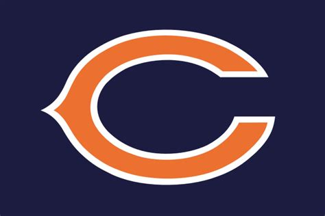 chicago bears c 4 chicago bears c 6 215 4 digital citizen