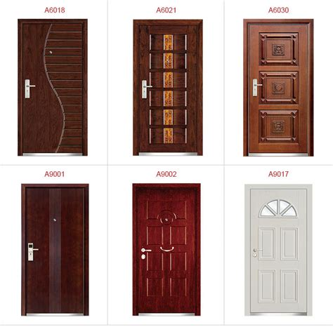 House Metal Front Door Gates The World S Catalog Of Ideas
