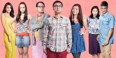 film online cinta brontosaurus kapanlagi com raditya dika review cinta brontosaurus