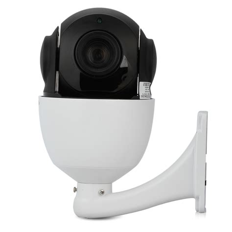 Cctv Zoom 1080p 4 7 84 6mm 18x zoom onvif cctv security dome ir