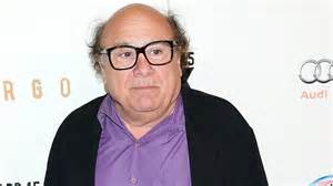 danny devito danny devito on oscars diversity issues the entire country is a racist country thegrio
