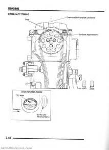 2008 polaris sportsman 500 ho wiring diagram sportsman free printable wiring diagrams