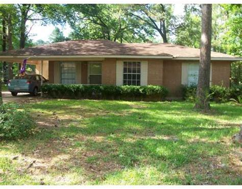 pineville la homes for sale pinebrook estates subdivision