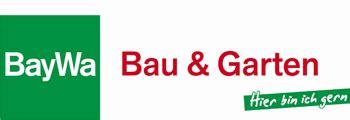 baywa fensterbank verkaufsstellen wigasil fensterb 228 nke