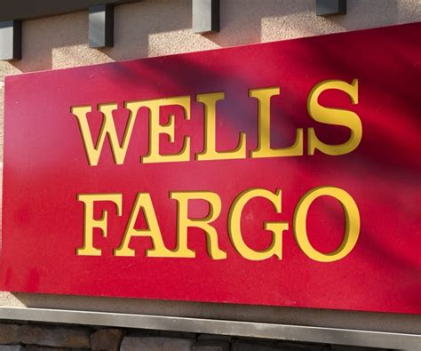lawsuits claim fargo modified mortgages without