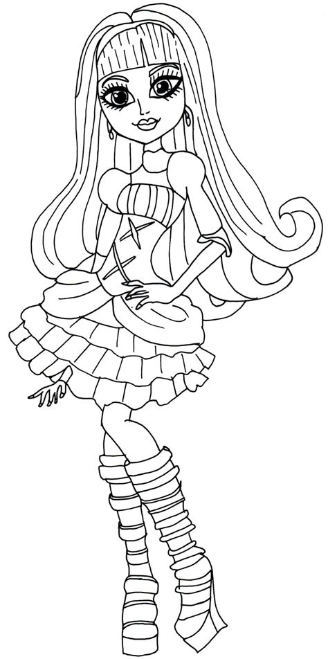 high coloring pages printable high coloring pages 360coloringpages