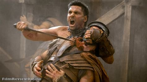 spartacus and the wars a history from beginning to end books untitled on emaze