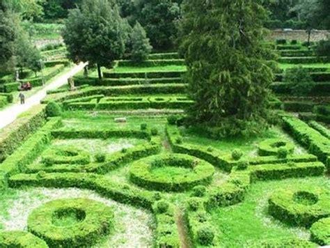 giardino inglese progettazione giardini all inglese progettazione giardini