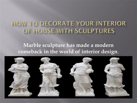 ppt buy home decor online india powerpoint presentation ppt how to decorate your interior of house with