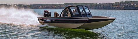 excel boats zagor club - Excel Boats Storm Cat