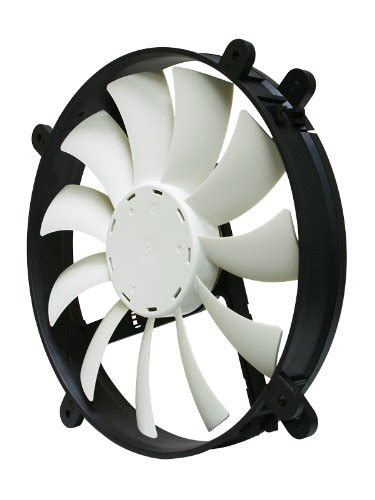 best 200mm fan best 200mm fan what makes it different and how can