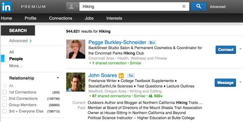 Best Social Search How To Determine The Best Social Network For Your Business