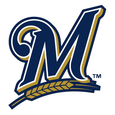 Milwaukee Brewers Giveaways - brewers schedule brewers com schedule