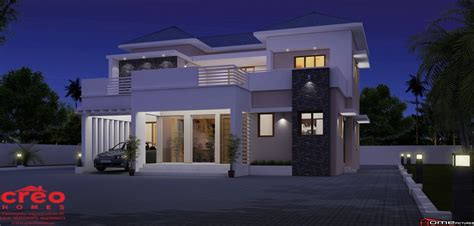 design a house a brilliant concept home design home pictures