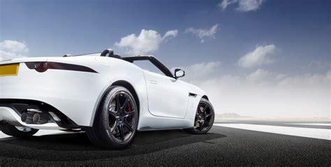 jaguar f type custom jaguar f type v8 tuning and performance 50bhp in a flash