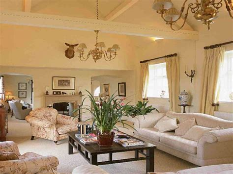 cream color paint living room traditional sitting room beige cream color paint living