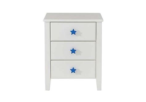 themed bedside tables 17 best ideas about bedside chest on mirrored
