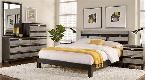 gardenia silver  pc queen platform bedroom queen bedroom sets colors