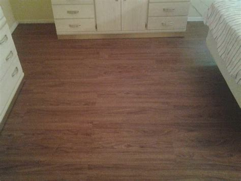 waterproof flooring for basement waterproof basement flooring