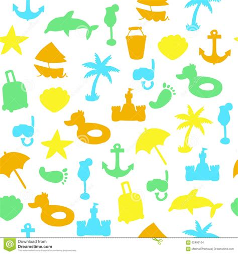 background pattern beach beach background pattern pictures to pin on pinterest