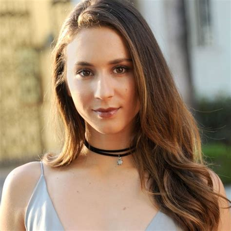 cortana show me a picture of the rachel hairstyles troian bellisario s wedding dress is a bohemian dream