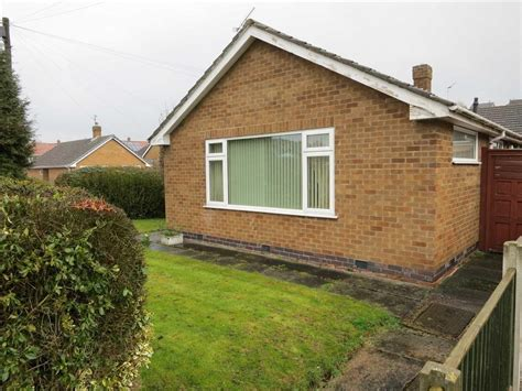 2 bedroom detached bungalow for sale 2 bedroom detached bungalow for sale in pond hills lane