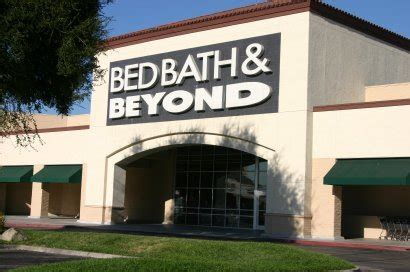 bed bath and beyond monrovia bed bath and beyond monrovia 28 images bed bath and
