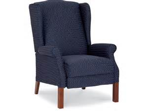 High Leg Recliner La Z Boy Living Room High Leg Recliner 028915 Lynch Furniture Canandaigua Ny