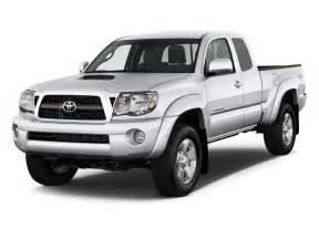 Toyota Trucks Models Toyota Trucks Models Maxi Truck