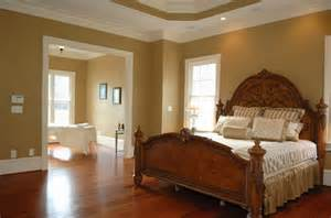 master bedroom addition ideas maryland master suite addition dbrg