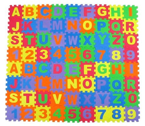 sale today alphabet letters numbers educational foam