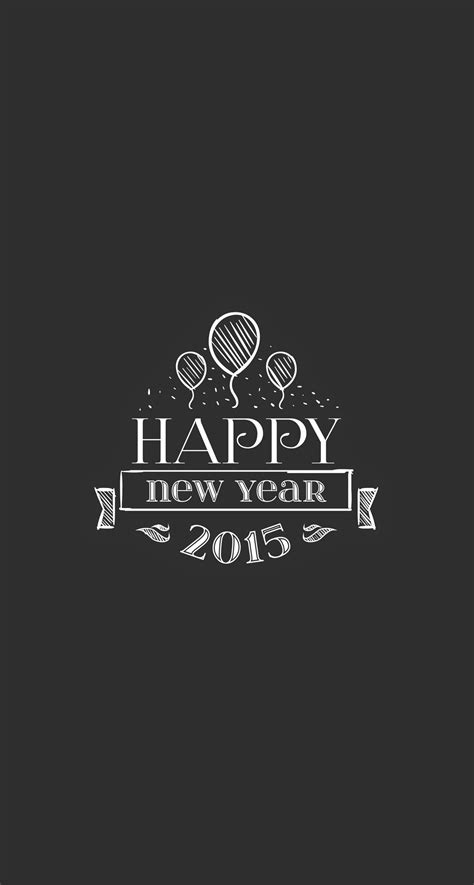 wallpaper for iphone 6 happy download happy new year hd wallpapers for iphone play