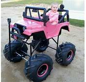 Best 25  Jeeps Ideas Only On Pinterest Jeep