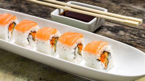 cuisine japonaise sant la cuisine japonaise