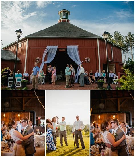 The Dress Barn Locations A 16k Old World Wisconsin Wedding Marriedinmilwaukee Com