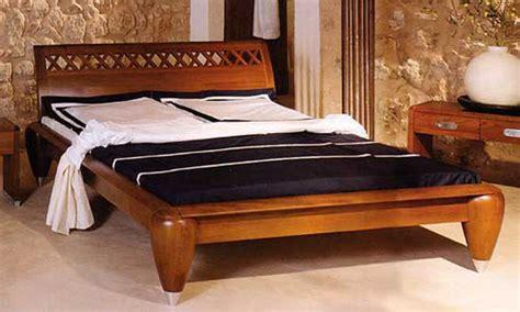 Ottomane Bedeutung by Design Betten