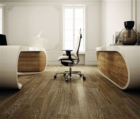 stylish office executive office design decobizz com