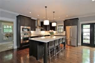 kitchen island with seating area kitchen island with seating area a creative