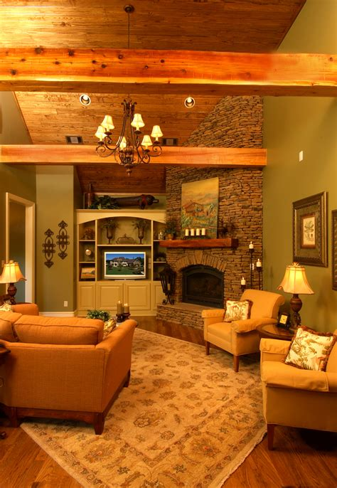 house plans with fireplace house plans with stone fireplace home design and style