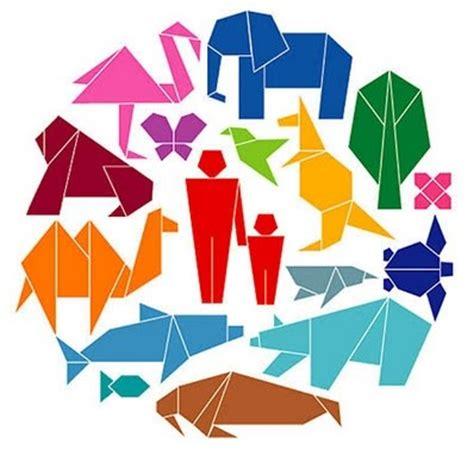 gloobal el di logo en educaci n una reflexi n y una plan estrat 233 gico para conservar la biodiversidad 2011 2020