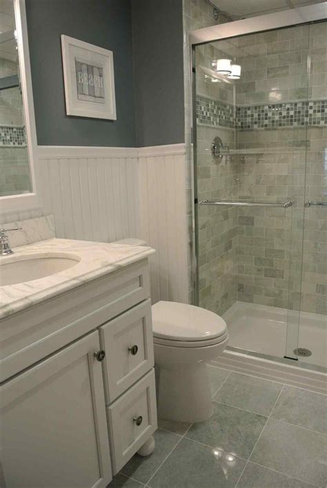 bathroom contractors nj bathroom fixtures nj farmlandcanada info