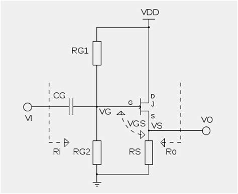 why use a gate resistor fet gate resistor 28 images mosfet controlled by