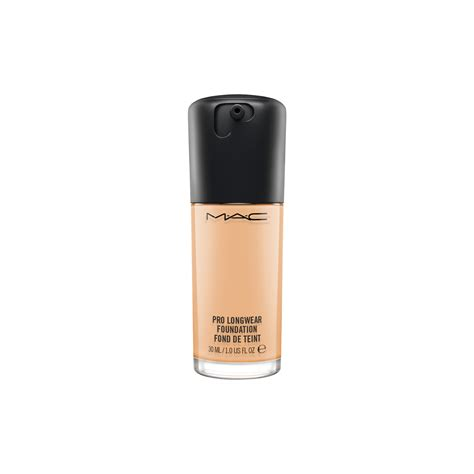 mac matte finish foundation find every shop in the world selling matte foundation 30ml