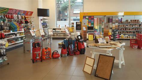 color service il negozio prodotti fai da te vernici legno pitture