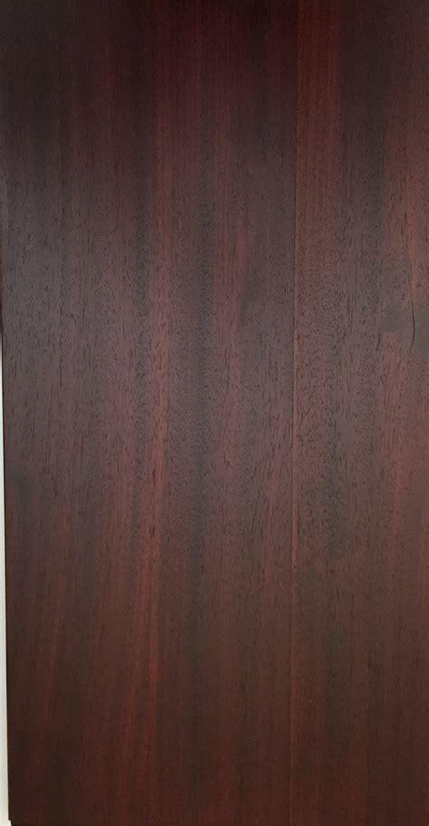 Padauk ? Exotic Hardwood Flooring & Lumber
