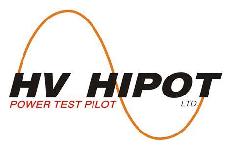 high voltage glove testing companies hv hipot electric co ltd vlf ac hipot test sets