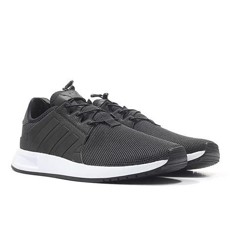 adidas originals x plr footwear natterjacks